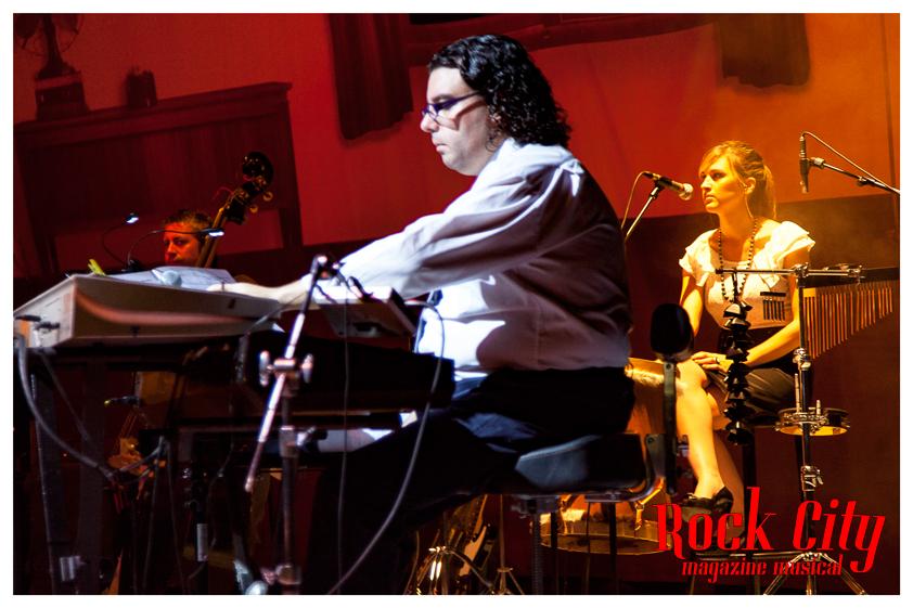 ismael-serrano-09