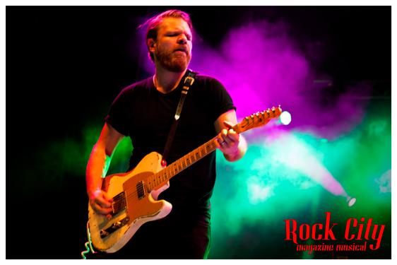 5268-rock-city