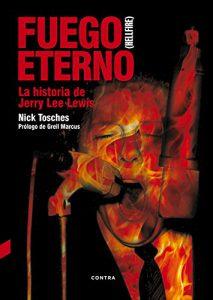 Fuego eterno (hellfire)