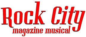 Rock City – Magazine Musical