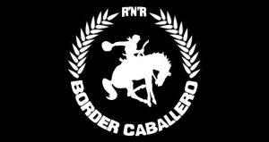 borde-caballero-cabecera-web