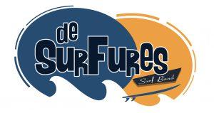 de-surfures-logo