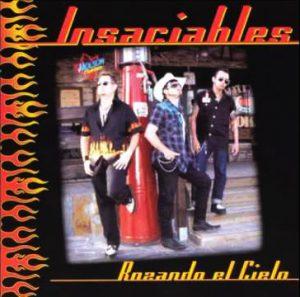 Insaciables 2