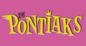 logo-pontiaks-web