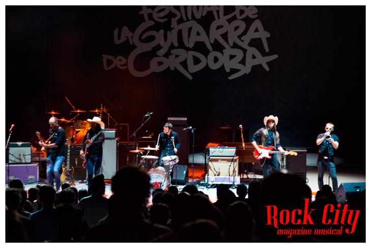 Los-Coronas-09