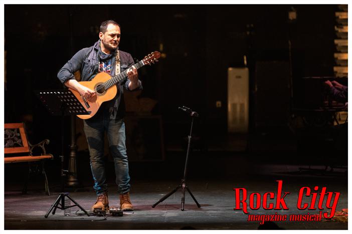 Ismael-Serrano-04