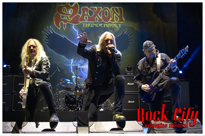 Saxon-03