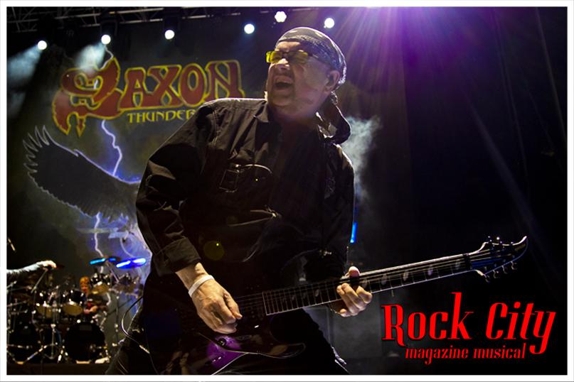 Saxon-06