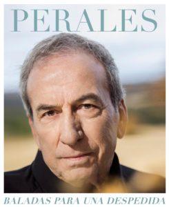 JOSE LUIS PERALES @ Teatro De La Axerquía de Córdoba