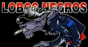 Lobos Negros cabecera web