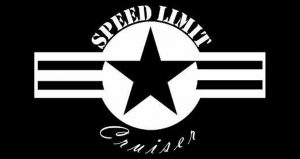 Logo Speed Limit cabecera web