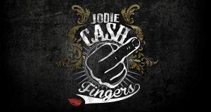 Jodie Cash banner