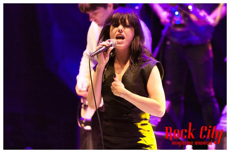 Imelda-May-09