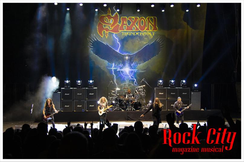 Saxon-57