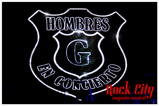 Hombres-G-01
